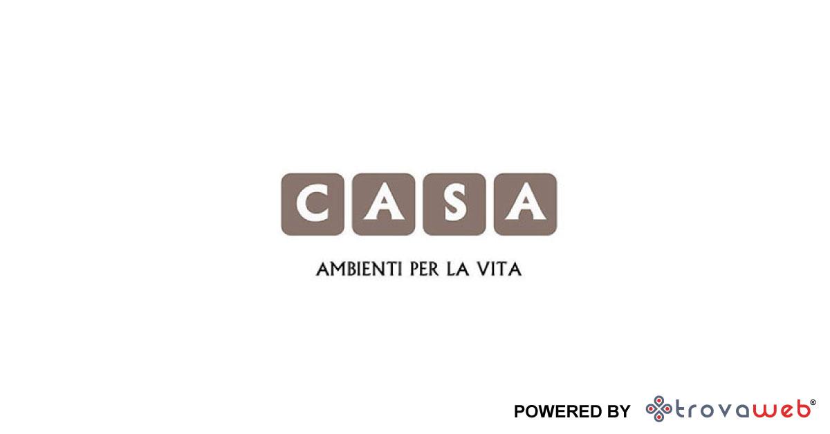 Arredo Bagno CASA Ambienti per la Vita - Palermo