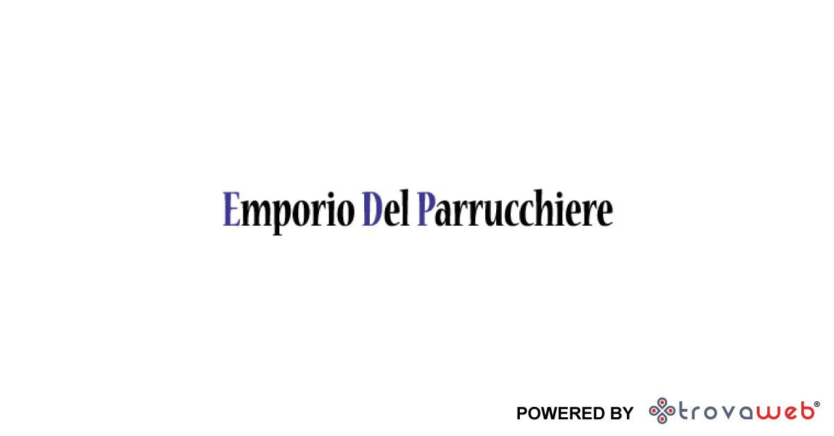 Emporio del Parrucchiere - Messina