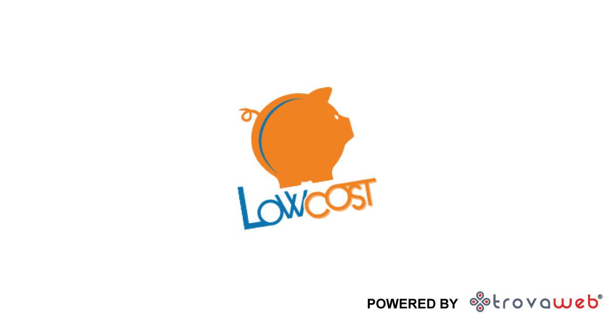 Elettronica e Riparazioni Cellulari Low Cost - Messina