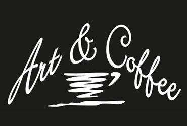 Macchine e Cialde Caffè Art & Coffee - Messina