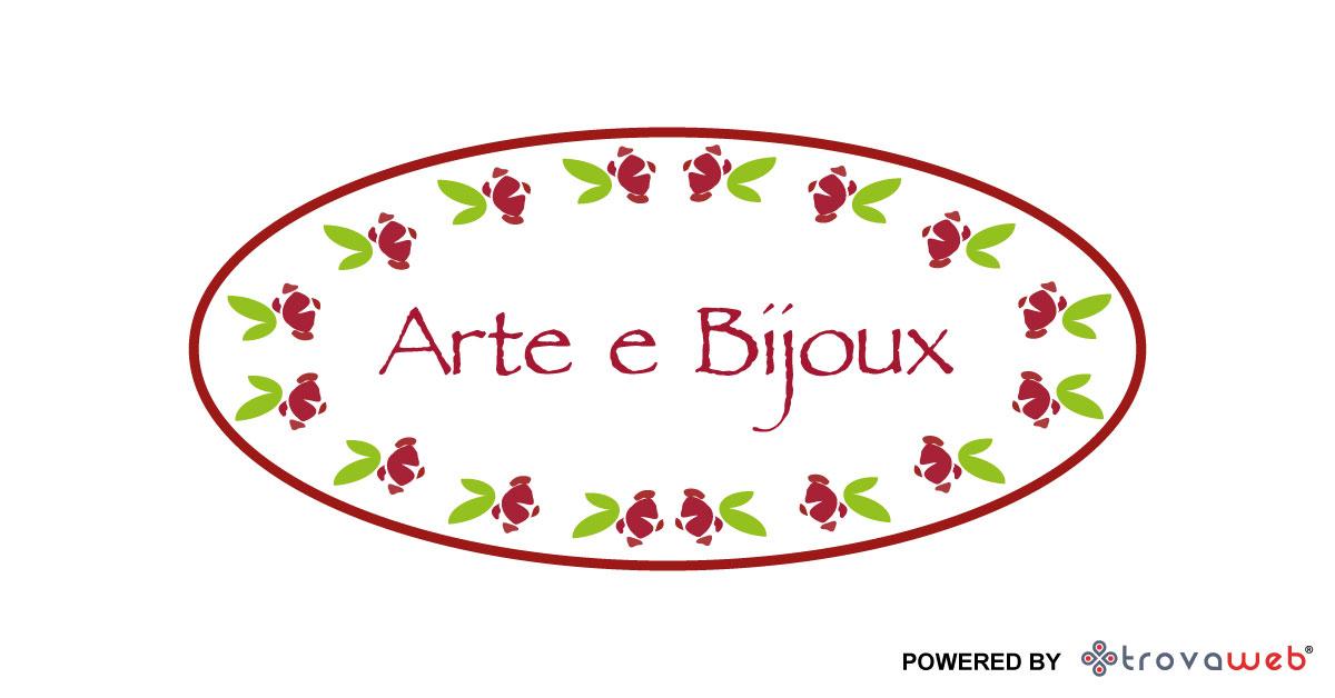 Confetti e Bomboniere Arte e Bijoux - Palermo