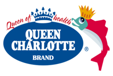 Integratore Olio di Salmone Sockeye Queen Charlotte