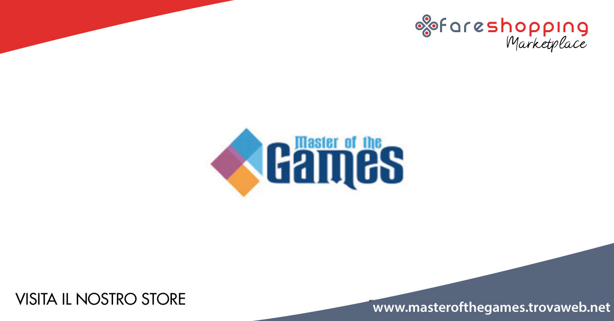 Shop Online - Master of The Games Action Figures